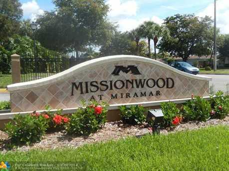 2917 E Missionwood Ln, Unit # C11 - Photo 1