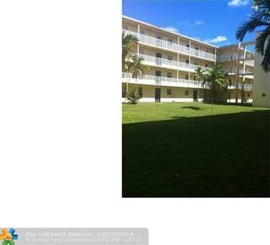 2800 NW 56th Ave, Unit # A103 - Photo 1
