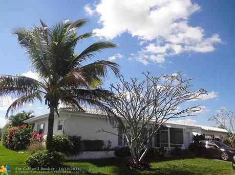 8300 NW 59th Ct - Photo 1