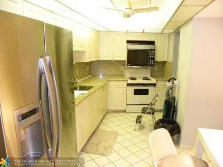 625 Oaks Dr, Unit # 205 - Photo 1