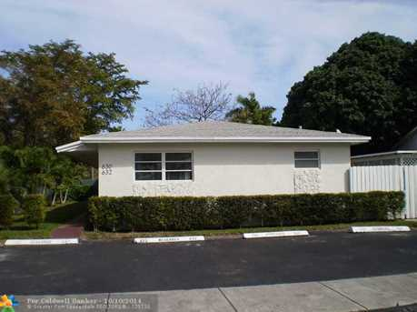 630 SW 7th Ave - Photo 1