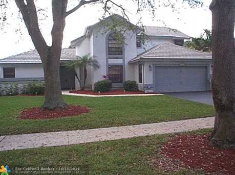 10830 NW 18th Ct - Photo 1