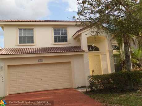 11558 NW 6th Ct - Photo 1