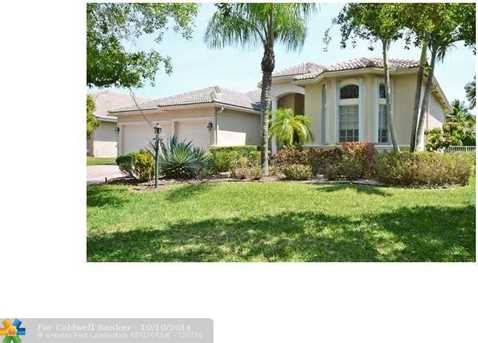 6522 NW 103rd Ter - Photo 1