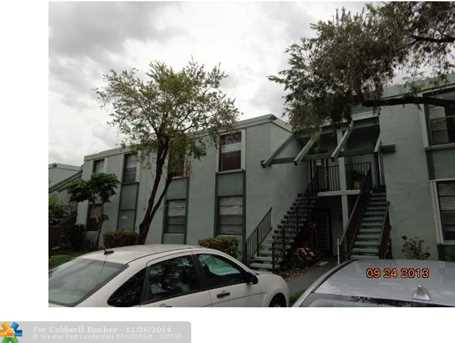7330 NW 18th St, Unit # 205 - Photo 1