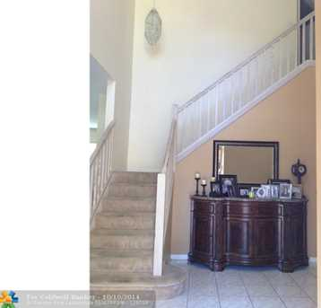 1810 NW 125th Ter - Photo 1