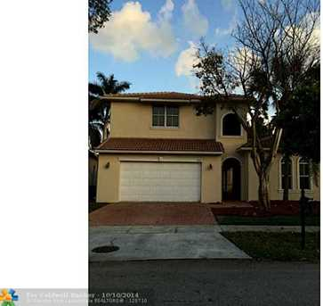 2731 SW 130th Ter - Photo 1