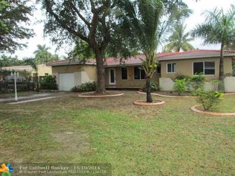 293 S Biscayne River Dr - Photo 1