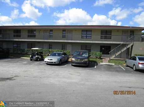 5110 Palm Hill Dr, Unit # K217 - Photo 1