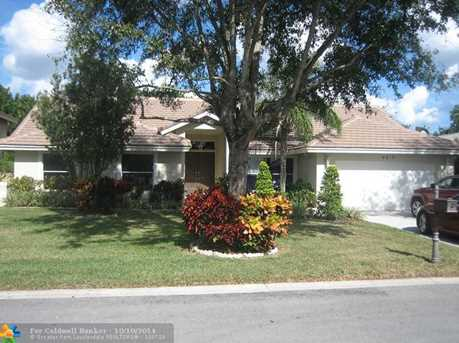 4413 NW 67th Ave - Photo 1