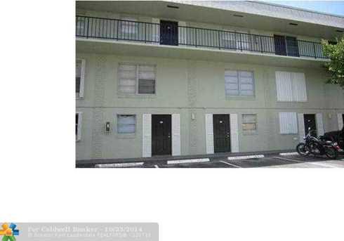 803 W Oakland Park Blvd, Unit # A1 - Photo 1