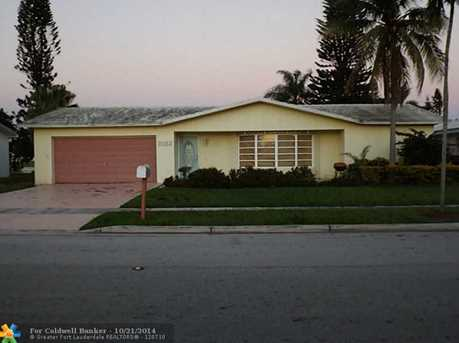 2052 NW 66th Ave - Photo 1