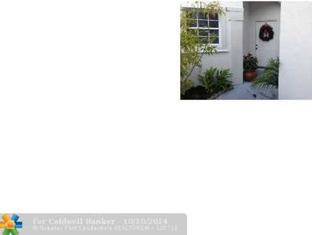 18121 NW 18th St - Photo 1