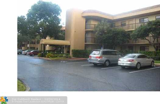 7515 NW 79th Ave, Unit # 315 - Photo 1