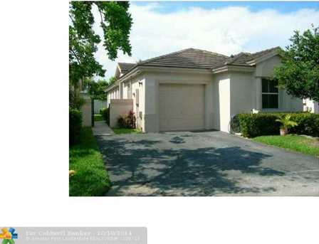 7571 NW 2nd Ct - Photo 1