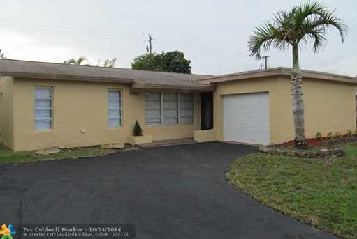 10860 NW 29th Ct - Photo 1