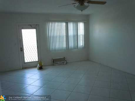 369 E Grantham E, Unit # 369 - Photo 1