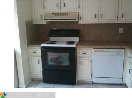 3000 NW 5th Ter, Unit # 101 - Photo 1