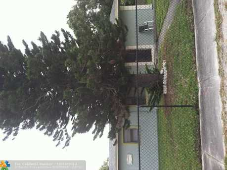 3334 NW 181st St - Photo 1