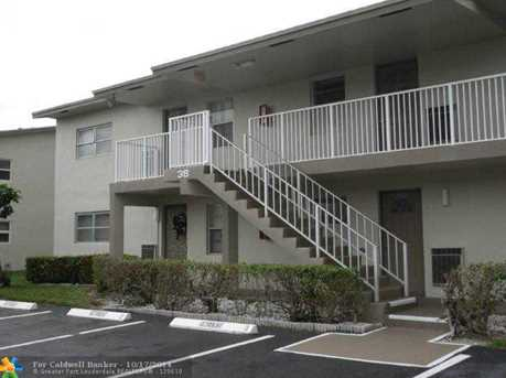1209 Bahama Bnd, Unit # D1 - Photo 1