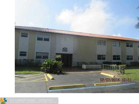 1201 SW 50th Ave, Unit # 213-4 - Photo 1