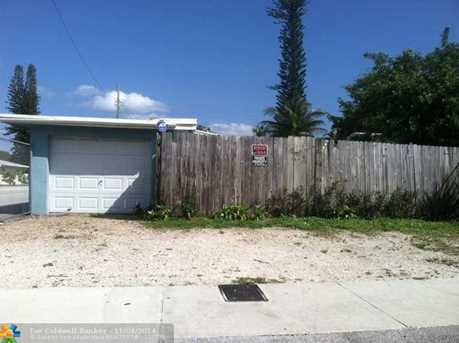 1244 NW 7th Ter - Photo 1