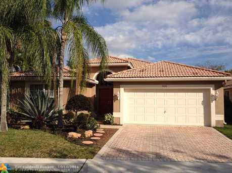 5375 NW 120th Ave - Photo 1