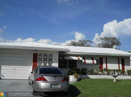 3009 NW 46th St - Photo 1