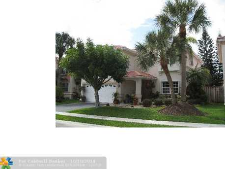 3143 NW 71st Ave - Photo 1