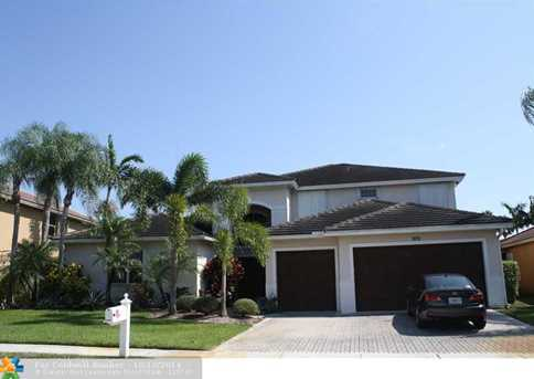 979 SW 159th Ter - Photo 1