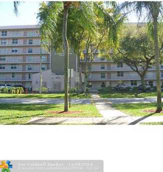 4570 NW 18th Ave, Unit # 310 - Photo 1