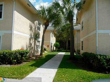 12053 Royal Palm Blvd, Unit # 3J - Photo 1