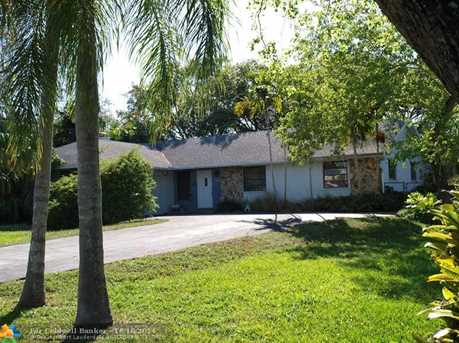 3600 SW 137th Ave - Photo 1