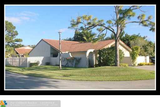 2170 NW 14th St - Photo 1