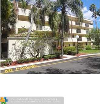 3100 NW 42nd Ave, Unit # D402 - Photo 1
