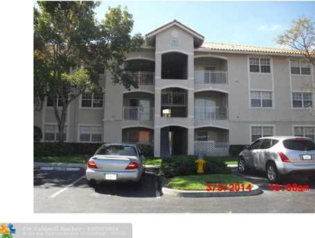 11600 SW 2nd St, Unit # 18205 - Photo 1