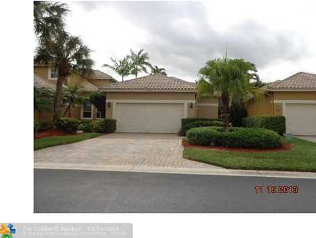 2486 NW 66th Dr - Photo 1