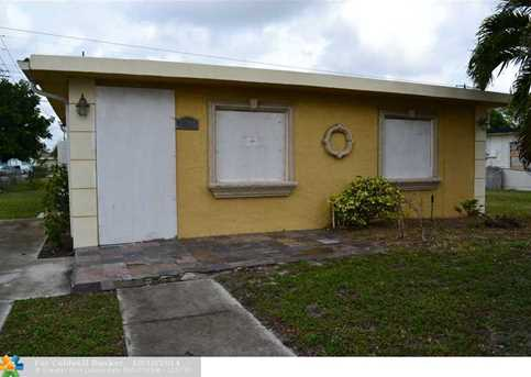 2649 NW 6th Ct - Photo 1