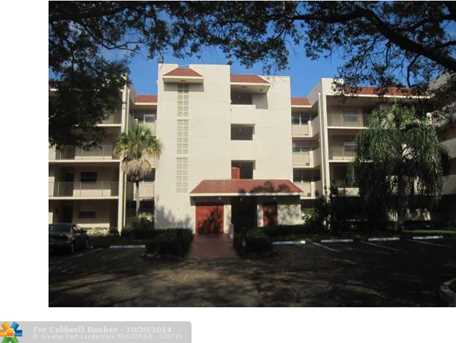 1811 sabal palm dr  unit 405  davie  fl 33324 mls