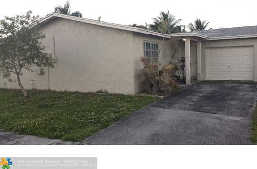 3561 NW 113th Ter - Photo 1