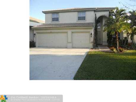 5340 NW 49th St - Photo 1