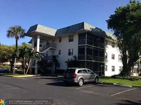 4980 E Sabal Palm Blvd, Unit # 231 - Photo 1
