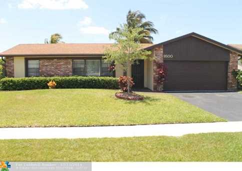 9500 NW 31st Pl - Photo 1