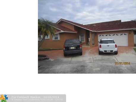 3121 SW 140th Ave - Photo 1