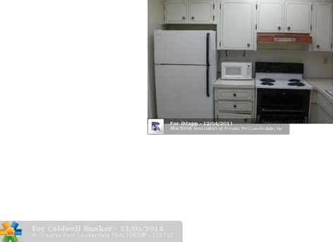 1825 Cleveland St, Unit # 7 - Photo 1