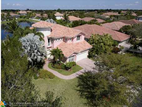 12329 NW 48 Dr - Photo 1