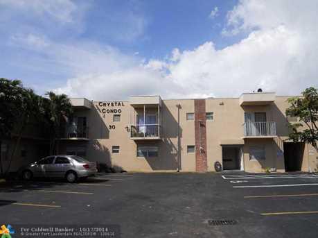 30 SE 4th Ave, Unit # 218 - Photo 1