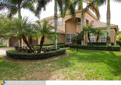 10946 NW 66th Ct - Photo 1