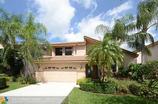 10351 NW 16th Ct - Photo 1