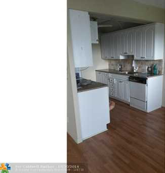 4027 Harwood D, Unit # 4027 - Photo 1